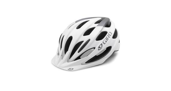 Giro Revel Helmet unisize Matte White/Silver